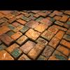 04 49 10 185 aztec stone texture joel cuellar 01 4