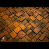 04 49 15 280 aztec stone texture artist boney tones 4