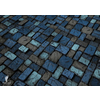 05 50 28 0 stone floor tiles material boney toes joel cuellar 4