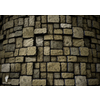 05 50 28 763 stone wall tiles material boney toes textures 4