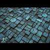 05 50 39 966 stone floor tiles material boney toes 3d environment artist 4