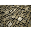 05 50 42 803 stone floor tiles material boney toes game art 4