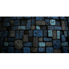 05 50 45 445 texture material joel cuellar 3d environment artist 4