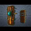 06 24 20 345 3d aztec shield main pic joel cuellar the best 4