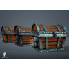 07 08 47 392 pirate treasures joel cuellar 3d environment artist 4