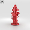 11 28 57 965 fire hydrant 600 0001 4