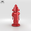 11 28 58 27 fire hydrant 600 0002 4