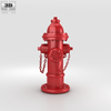 11 28 58 439 fire hydrant 600 0005 4