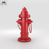 11 28 58 475 fire hydrant 600 0006 4
