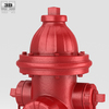 11 28 58 516 fire hydrant 600 0007 4