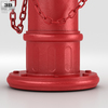 11 28 58 977 fire hydrant 600 0009 4