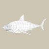 05 51 19 989 game ready shark 07 4