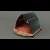 15 58 14 444 cabana 04 4