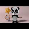 18 36 13 977 panda01 4