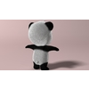 18 37 40 118 panda06 4