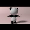 18 38 03 354 panda09 4