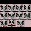 18 39 00 178 panda14 4