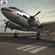 Douglas DC-3 3D Model