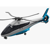 23 39 20 610 genericfuturehelicopter 01 4