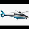 23 39 22 647 genericfuturehelicopter 04 4