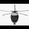 23 39 23 52 genericfuturehelicopter 02 4