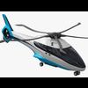 23 39 24 400 genericfuturehelicopter 03 4