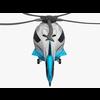 23 39 24 836 genericfuturehelicopter 06 4