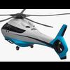 23 39 24 866 genericfuturehelicopter 07 4