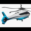 23 39 25 168 genericfuturehelicopter 05 4