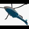 23 39 26 817 genericfuturehelicopter 10 4