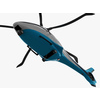 23 39 27 206 genericfuturehelicopter 09 4