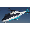 23 39 28 800 genericfuturehelicopter 14 4
