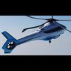 23 39 29 181 genericfuturehelicopter 15 4