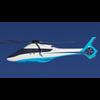 23 39 29 923 genericfuturehelicopter 16 4