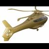 23 39 31 388 genericfuturehelicopter 20 4