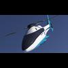 23 39 31 991 genericfuturehelicopter 18 4