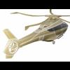 23 39 35 371 genericfuturehelicopter 22 4