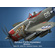 Republic P-47D Thunderbolt - Whoo... 3D Model