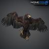 09 12 46 534 010 eagles 4