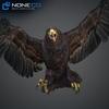 09 12 47 720 020 eagles 4