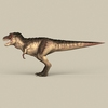 18 40 07 871 game ready dinosaur trex 03 4