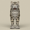 18 48 17 832 game ready snow leopard 02 4