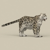 18 48 19 17 game ready snow leopard 06 4