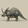 18 57 19 216 game ready dinosaur triceratops 03 4