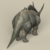 18 57 19 653 game ready dinosaur triceratops 05 4
