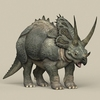 18 57 20 563 game ready dinosaur triceratops 06 4