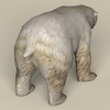19 08 49 828 game ready polar bear 05 4