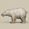 19 08 49 836 game ready polar bear 03 4