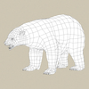 19 08 50 537 game ready polar bear 07 4