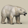 19 08 51 3 game ready polar bear 06 4